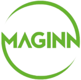 Maginn
