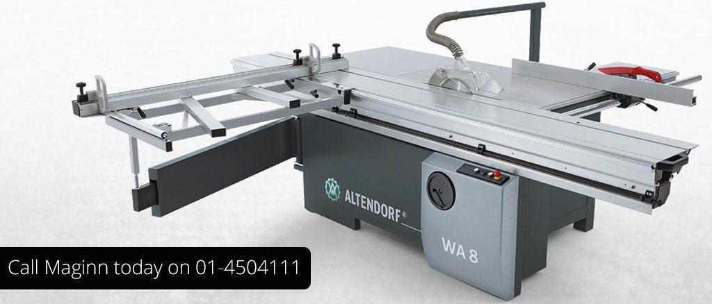 AltendorfWA8