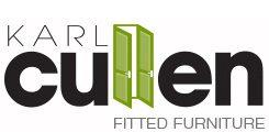 Karl-Cullen-Fitted-Furniture-Logo-1
