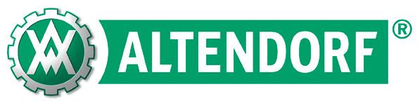 logo_altendorf
