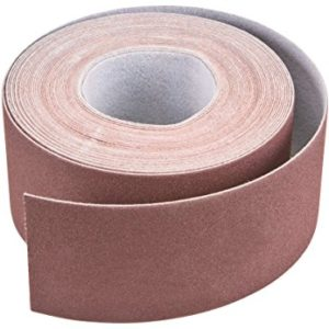 Abrasives / Adhesives
